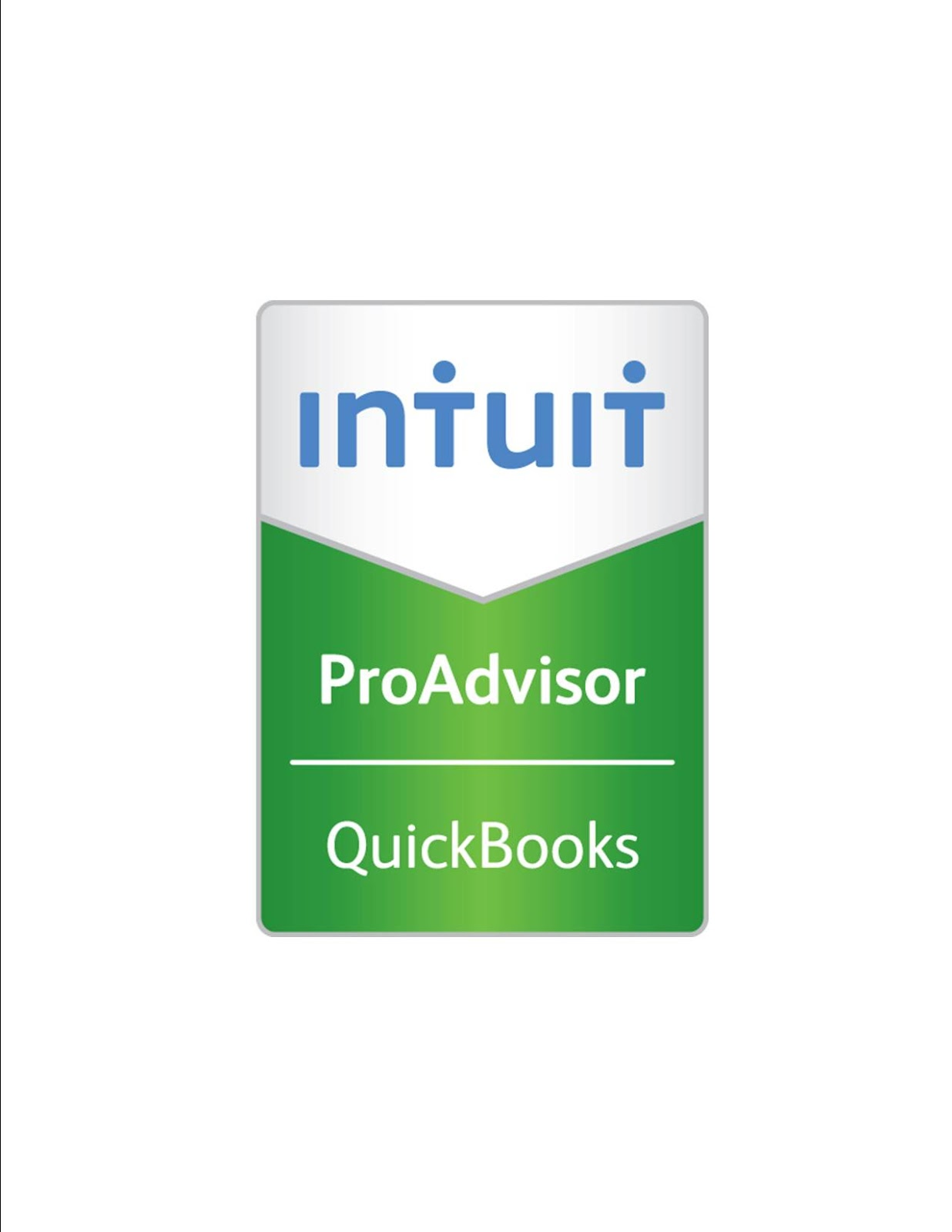 quickbooks online how to pay a dividend