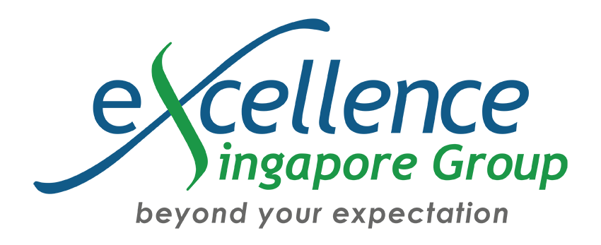 Excellence Singapore