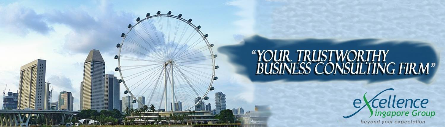 Business Incorporation Consultants