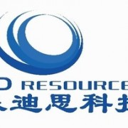 3D Resources Pte Ltd