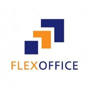 Flexoffice System (S) Pte Ltd