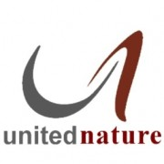 Unitednature (Far East) Pte Ltd