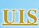 UIS Asia Trading Pte Ltd
