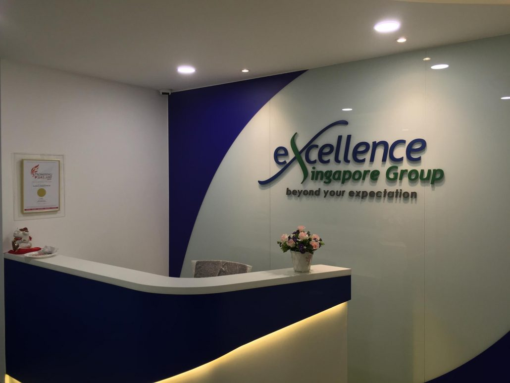 top company registration office in singapore excellence singapore group